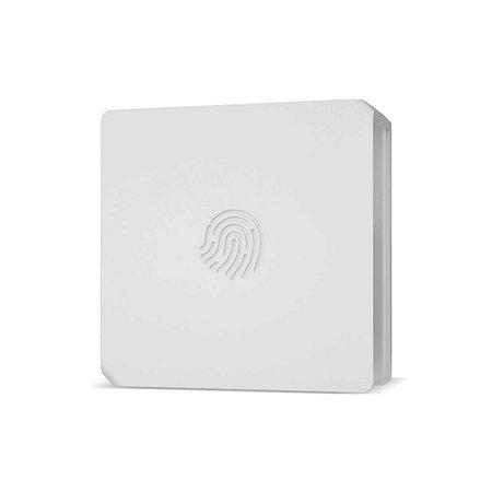 Sonoff ZigBee Interruptor Wifi SNZB-01