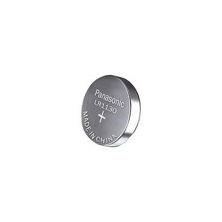 Bateria Alcalina 1,5V LR54 / AG10 / G10A / LR1130