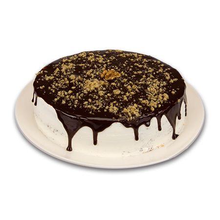 Torta Choconozes