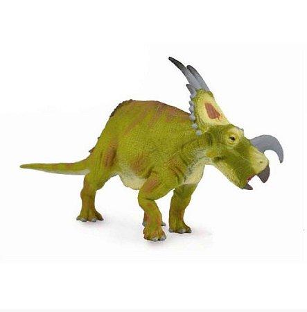 Miniatura Dinossauro Einiossauro Collecta 88776
