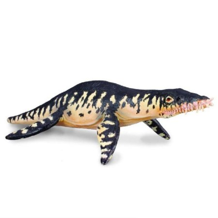 Miniatura Dinossauro Liopleurodon Collecta 88237