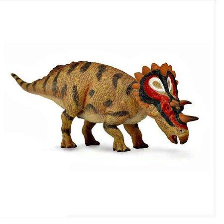 Miniatura Dinossauro Regaliceratops  Collecta 88774