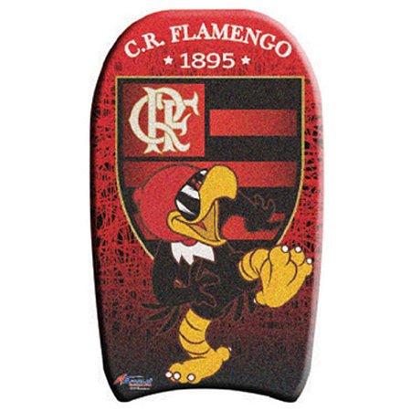 Brinquedo de Praia ou Piscina Prancha do Flamengo P AP714