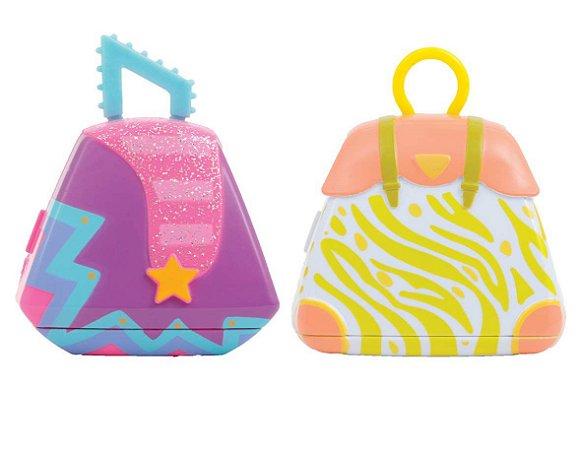 Brinquedo Kekilou Surprise K Cutie Single Pack Candide 7301