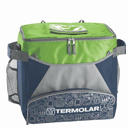Bolsa Termo Bag 32 litros