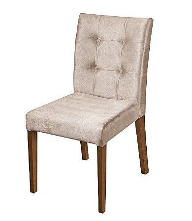 Cadeira Lisboa C/Pega Noce G.P. T.2.89.063