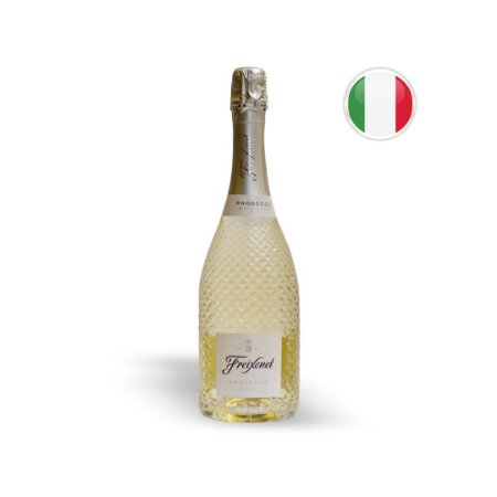 Espumante Italiano Branco Freixenet Prosecco D.O.C 750ML