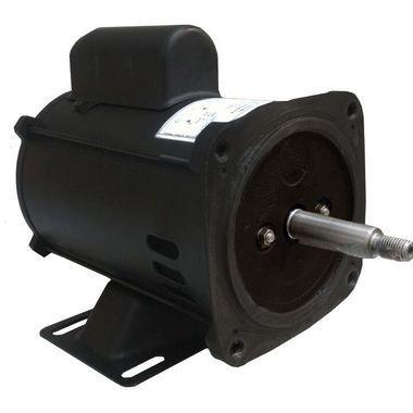Motor Elétrico - NOVA - Para Motobomba de 1/4 1/3 e 1/2 Cv  -  220 v - Quantidade de 03 a 20