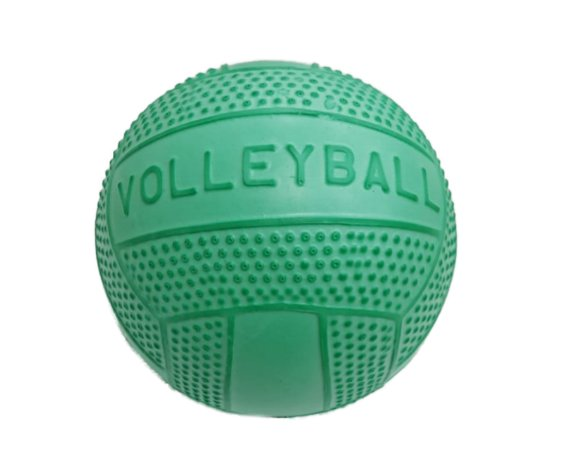 Bola para Vôlei - Biribol para Piscinas  - Quantidade de 20 a 100
