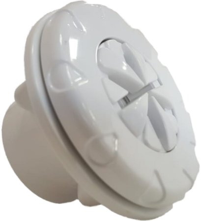 Dispositivo de Nível em ABS - Sibrape/CMB para Vinil - Quantidade de 10 a 30