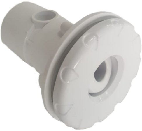 Dispositivo de Hidro em ABS - Sibrape - CMB para Piscina de Vinil - Quantidade de 10 a 30