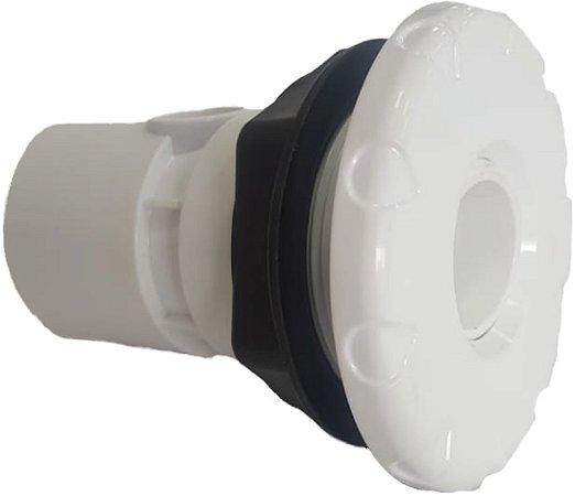 Dispositivo de Hidro em ABS para Fibra - CMB  - Quantidade de 10 a 30