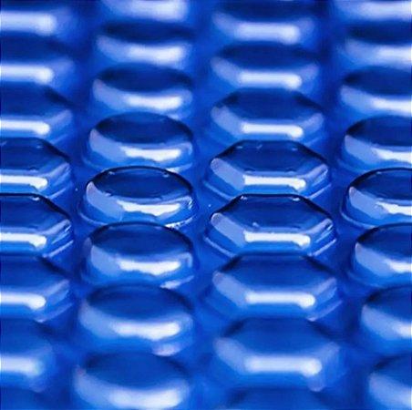 Capa Térmica para Piscina Advance Blue