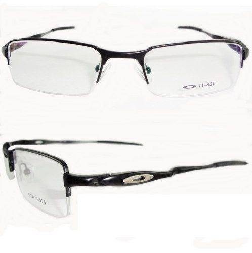 848a15de1828b Tag  Oculos De Grau Oakley Titanium Preço