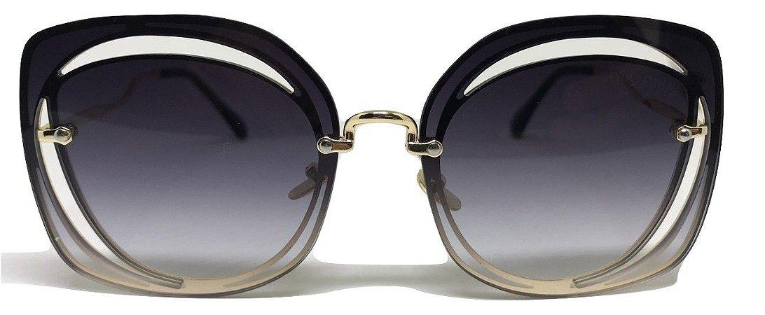 565d5f0dc1416 Óculos de sol Miu Miu Italy - Love oculos