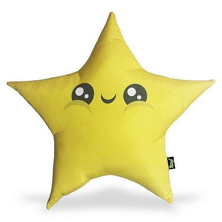 Almofada Star