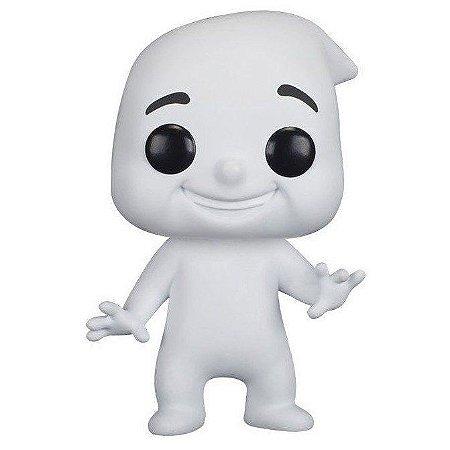 Funko POP Ghostbusters Rowan's Ghost