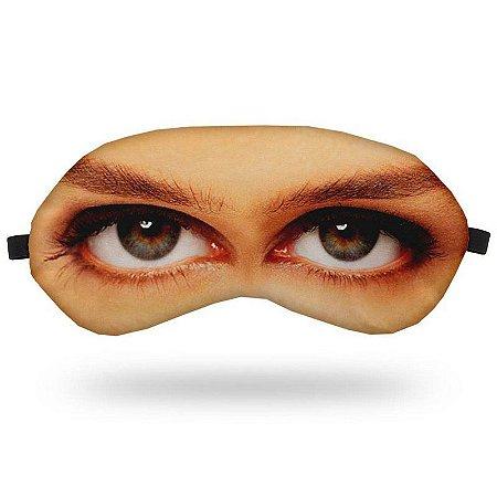 Máscara de Dormir Big Eyes