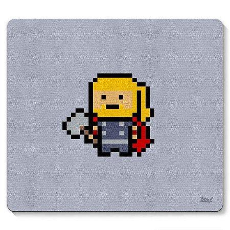 Mouse pad PixelThor