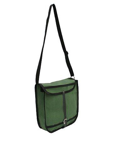 Bornal Mini Verde