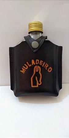 Porta Whisky Muladeiro