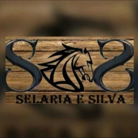 Entrada Sela