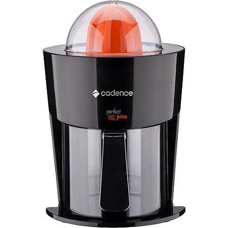 Espremedor de Frutas Cadence Perfect Juice 40W ESP500 220V