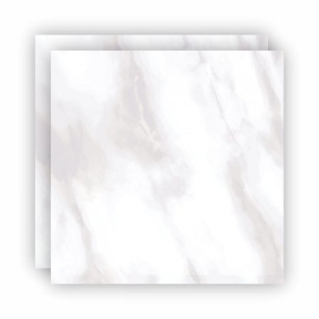 Piso 45x45 Onix Gray Angelgres