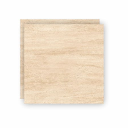 Piso Extra 50x50 HD-50790 Incefra