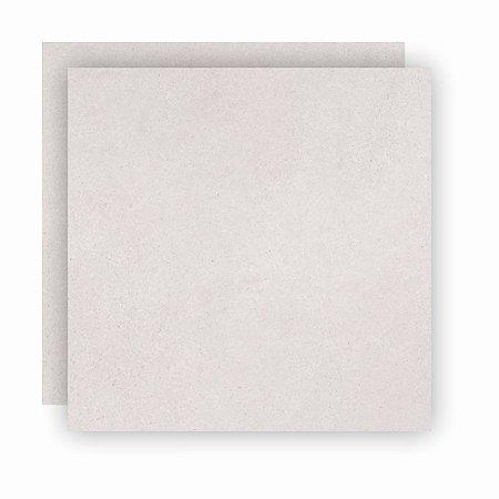 Porcelanato Blend Plus Grey 60x60 Eliane