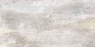 Caixa Com 4 Peças Do Porcelanato 50X100 Rusty White T.05 [2,00m] Delta