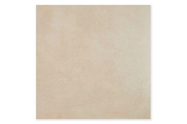 Caixa Com 2 Peças Do Porcelanato Esmaltado 90X90 Munari Greice Comercial [1,63m] Eliane