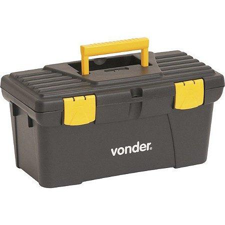 Caixa Plástica CPV 0320 Vonder