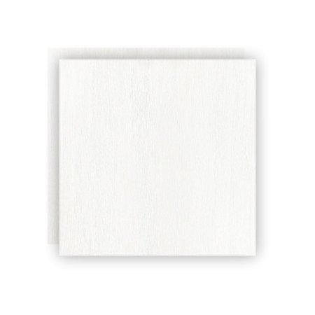 Porcelanato 56X56 In Out 56050 Incefra
