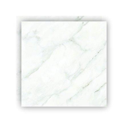Porcelanato 55X55 Polido Retificado In Out 55220 Incefra