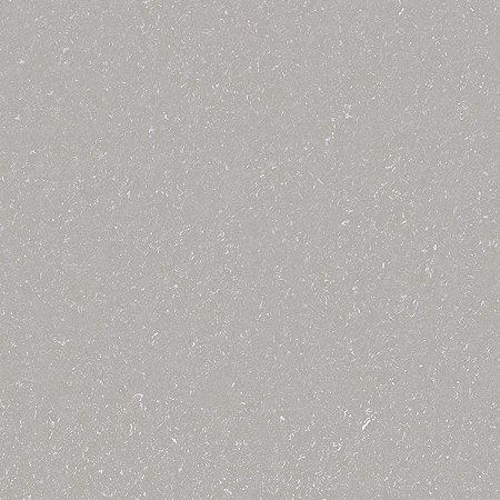 Caixa Com 3 Peças Do Porcelanato Retificado Victoria Grigio 80x80 [1,92m] Delta