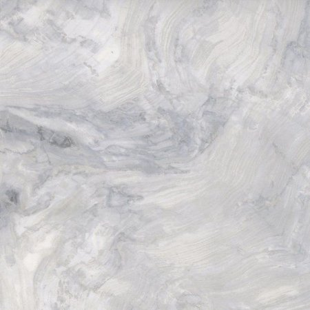 Porcelanato Retificado Acqua Polido 70x70 Delta