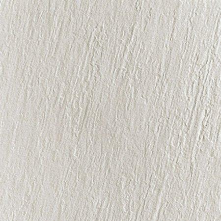 Porcelanato Retificado Partenon 54x54 Delta