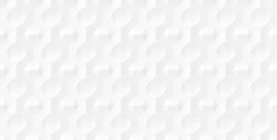 Porcelanato Elanato 37x74 Monop In Out 37020 Incefra