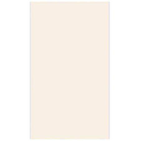 Revestimento Esmaltado Retificado 31,5x55,5 RD 34560R Incefra