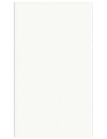 Piso Esmaltado 32x56 T.03 LT.1910 2,42MT RD32880 Incefra