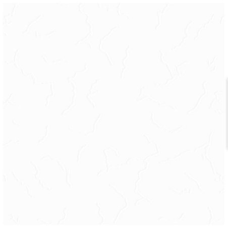 Piso Esmaltado 45X45 T.601 LT.1811 2,32MT PD32660F Incefra