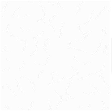 Piso Esmaltado 45X45 T.03 LT.1910 2,32MT 32660 Incefra