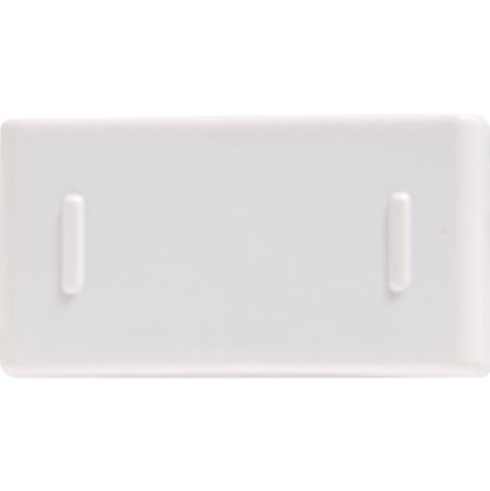 Módulo Interruptor Paralelo 10 A 250 V Branco Tramontina