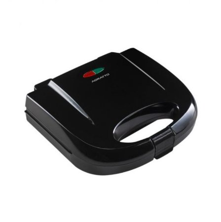 Sanduicheira Black SA 02 220V 750W Agratto
