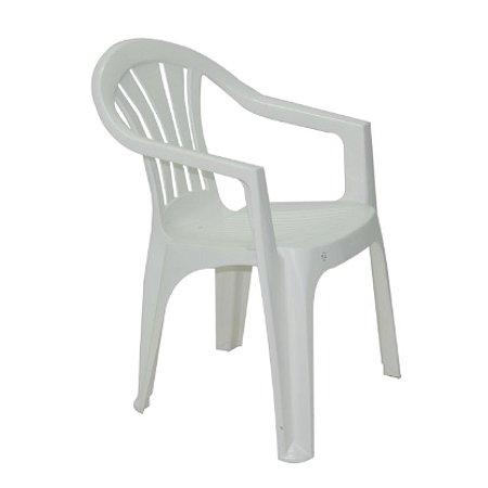 Cadeira Bertioga Basic Tramontina