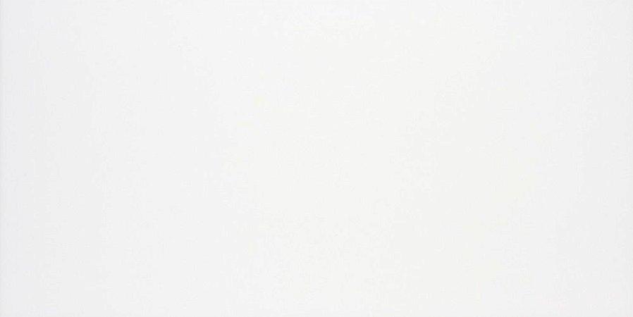 Caixa com 11 peças do Revestimento 30x60 Natural White Plus Angelgres