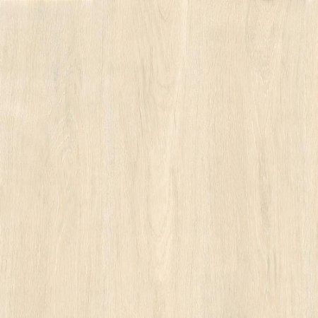 Caixa com 7 unidades do Porcelanato Retificado Ciliegio Florença 56x56 56290 Inout Incefra
