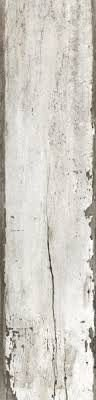 Caixa com 8 peças do Porcelanato Retificado Esmaltado 20,2x86,5cm Extint Vecchio Ceusa