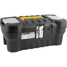 Caixa Plastica CPV 407 Vonder